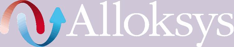 Alloksys